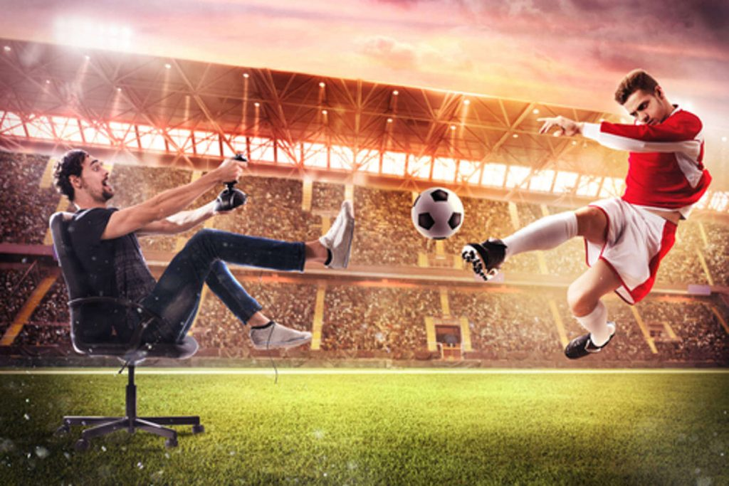 football betting 6