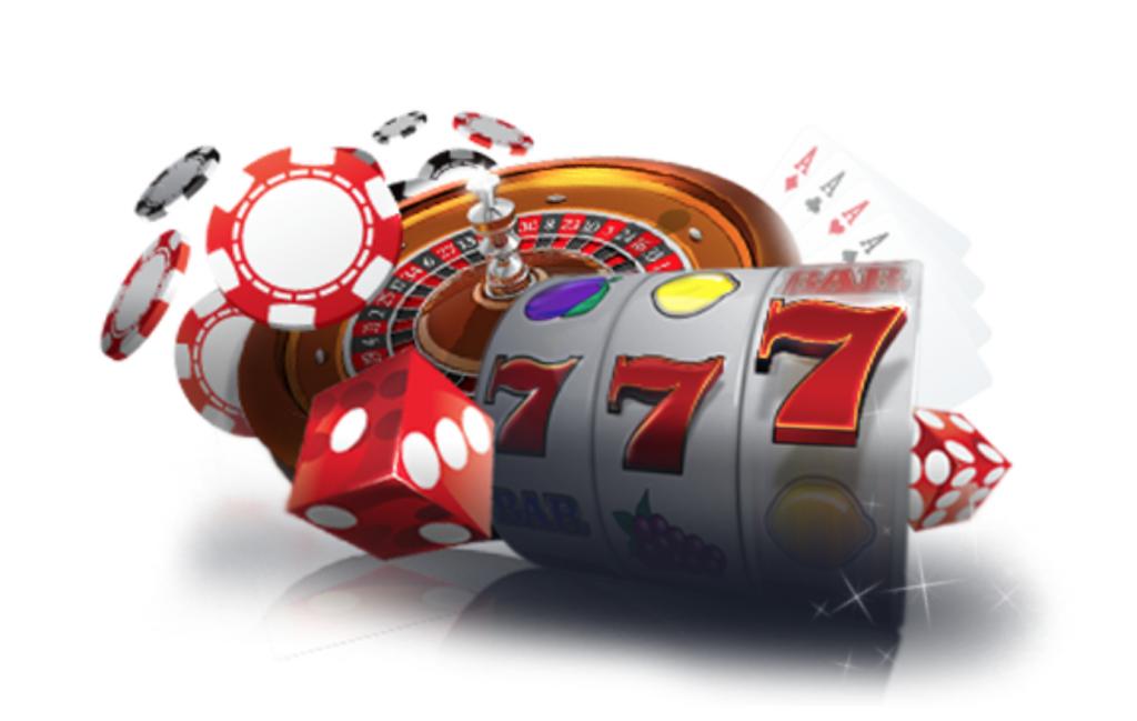 online betting benetits