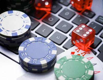 online gambling hong kong